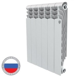 Royal Thermo Revolution 500 6 секций
